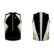 men's cycling wear